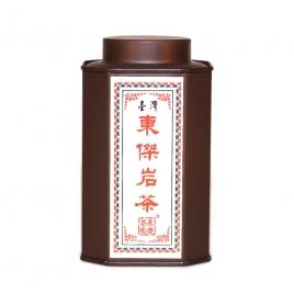 岩茶(電洽)