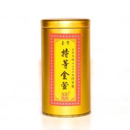 特等金萱(電洽)